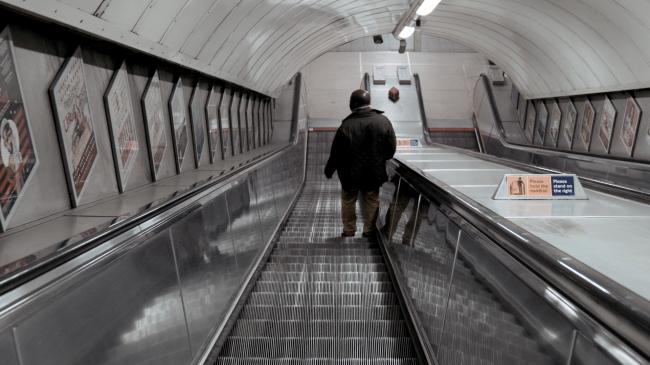 stop-ageism-loneliness-man-alone-escalators-london_resized1