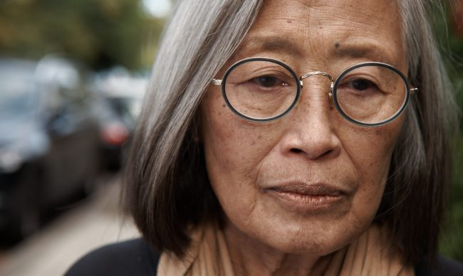 stop-ageism-older-woman-sad