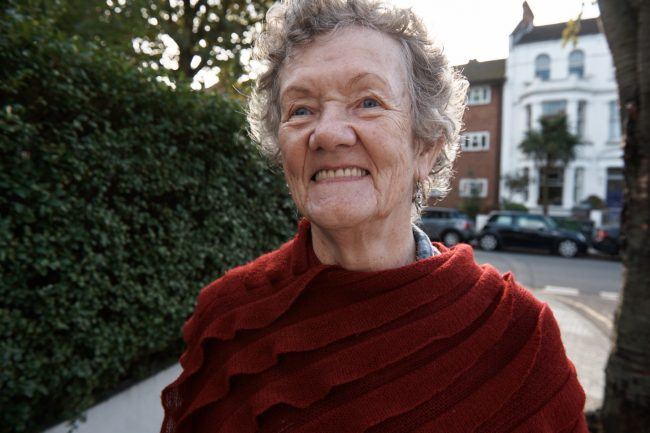 stop-ageism-older-woman-smiling-street