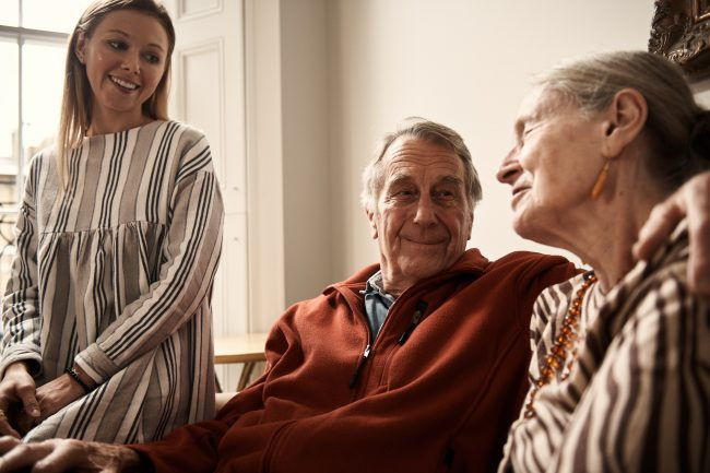 stop-ageism-Talking-about-our-Generations