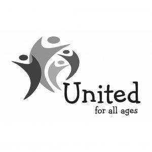 UnitedBW_square